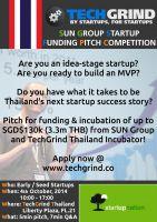 EN_techgrind_events_sun-pitch-contest-2.jpg