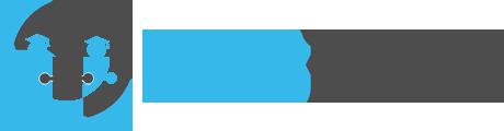ABACTODAY Webboard | รวมกระทู้มีประโยชน์สำหรับเด็กเอแบค
