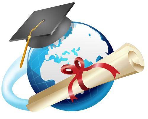 study-abroad-world-graduate