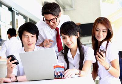 Download ชีทเรียนพิเศษ และ โน๊ตของแต่ละวิชา FREE!
