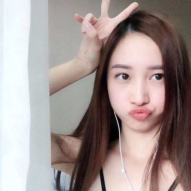 จุนวู Junvu