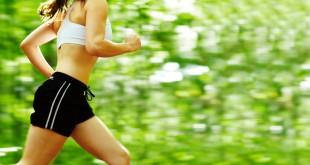 female-running-in-the-park