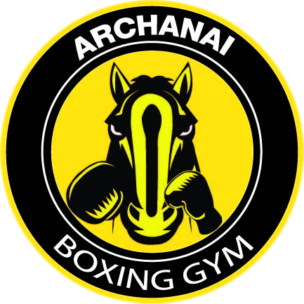 Archannai-BOXING-GYM