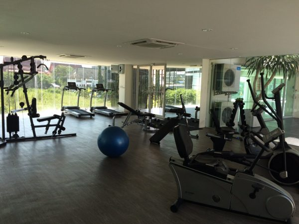 the-patio-fitness-01