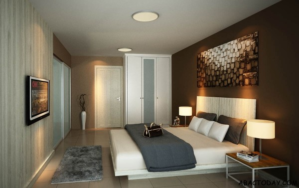 groovy-type-a-1bedroom-03