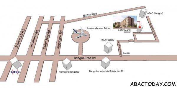 landmark-map-01