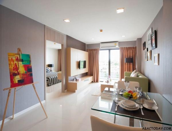 landmark-residence-patio-onebed-01