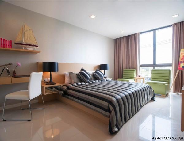 landmark-residence-patio-onebed-02