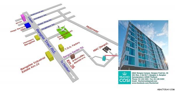 mucho-cosi-map-01