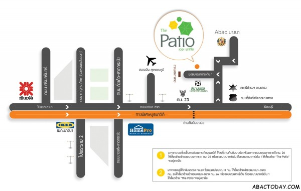 the-patio-map-01