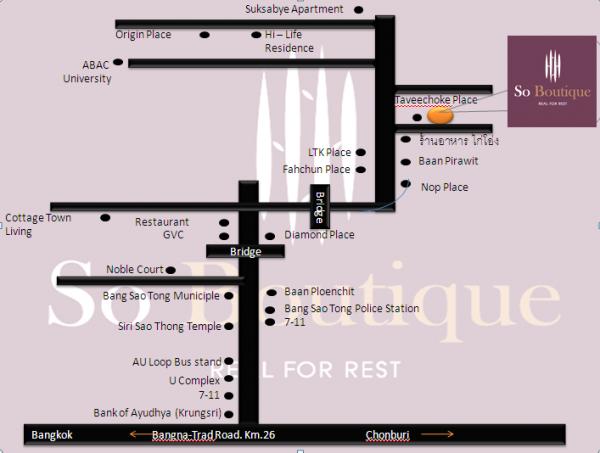 so-boutique-floor-map-01