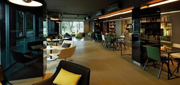 รีวิว-คอนโด-review-your-condo-คอนโดติดรถไฟฟ้า-dcondo-campus-resort-bangna-บางนา-Slide005