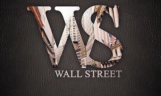 """มาช็อปปิ้งกันในงาน Wall Street Event """" Journey to the top """""""