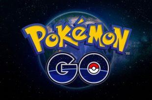 pokemon-go-2-1000x600