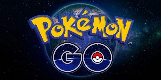 Pokemon Go อาจเปิดให้คนไทยเล่นในไทยภายใน 48 ชั่วโมงนี้!!