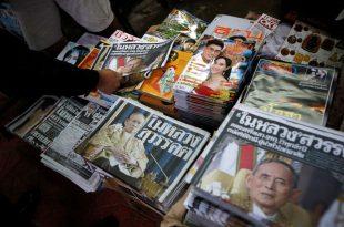 2016-10-14-thailand-king-newspaper