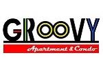 Groovy Condo