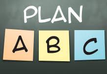 ความแตกต่าง แพลน A B C ในคณะบริหารธุรกิจ (BBA) มหาวิทยาลัยอัสสัมชัญ(ABAC)