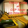 cps tower abac