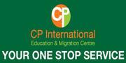 cp inter