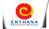 ekthana