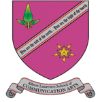 Group logo of Faculty : Communication Arts
