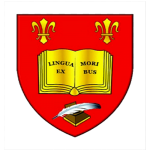 Group logo of Faculty: Arts