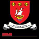 Group logo of Faculty : BBA