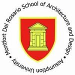 Group logo of Faculty: Architecture design