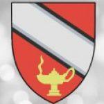 Group logo of Faculty: Nurse