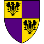 Group logo of Faculty: Science and technology