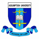 Group logo of Faculty: Law
